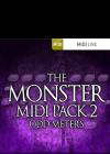MMP_2_Odd_MIDI