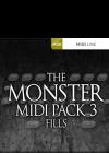 MMP_3_Fills_MIDI