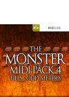 20MMP_4_Fills_Odd_MIDI_sc