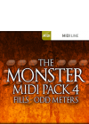 MMP_4_Fills_Odd_MIDI