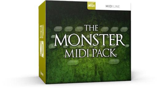 https://www.toontrack.com/wp-content/uploads/product/monster-midi-pack/jpg/17MMP_1_MIDI_top.jpg