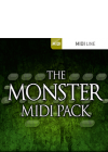 MMP_1_MIDI