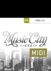 Music_City_MIDI