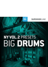 front_list_NY_Vol.2_Presets_Big_Drums