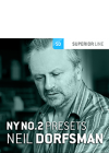 front_list_NY_Vol.2_Presets_Neil