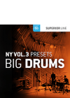front_list_NY_Vol.3_Presets_Big_Drums