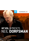 front_list_NY_Vol.3_Presets_Neil