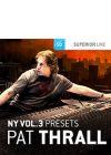 N.Y.-Vol3-Presets-PAT