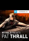 front_list_NY_Vol.3_Presets_Pat