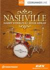 Nashville_Front