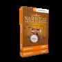 all_new_Nshville
