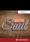 TT343_NeoSoul_EZkeysMIDI_product-image