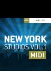 NY_Vol1_MIDI