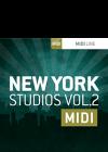 NY_Vol2_MIDI
