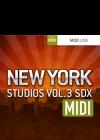 NY_Vol3_MIDI