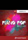 TT353_PianoPopEZkeysMIDI_product-image