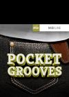 TT345_PocketGroovesMIDI_product-image