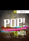 POP!_MIDI