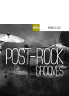 PostRockGrooves_featured-image