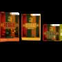 Reggae products 2