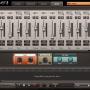 Reggae_mixer