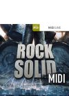 26Rock_Solid_MIDI_sc