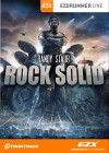 RockSolid_FRONT