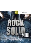 Rock_Solid_MIDI