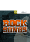 Rock_Songs_MIDI