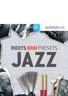 Roots-Presets---jazz
