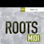 Roots_MIDI