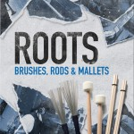 Roots-BRM-front