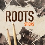 Roots-Sticks-front