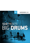 front_list_S2.0_Presets_Big_Drums