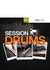Session_drums_MIDI