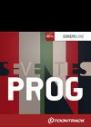 TT354_SeventiesProg_EZkeysMIDI_product-image