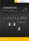 songwriterstools_front