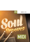 Soul_Grooves_MIDI_front