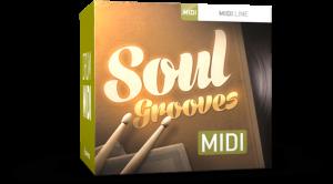 Soul_Grooves_MIDI_gen2