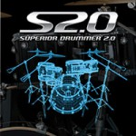 Superior Drummer 2.0