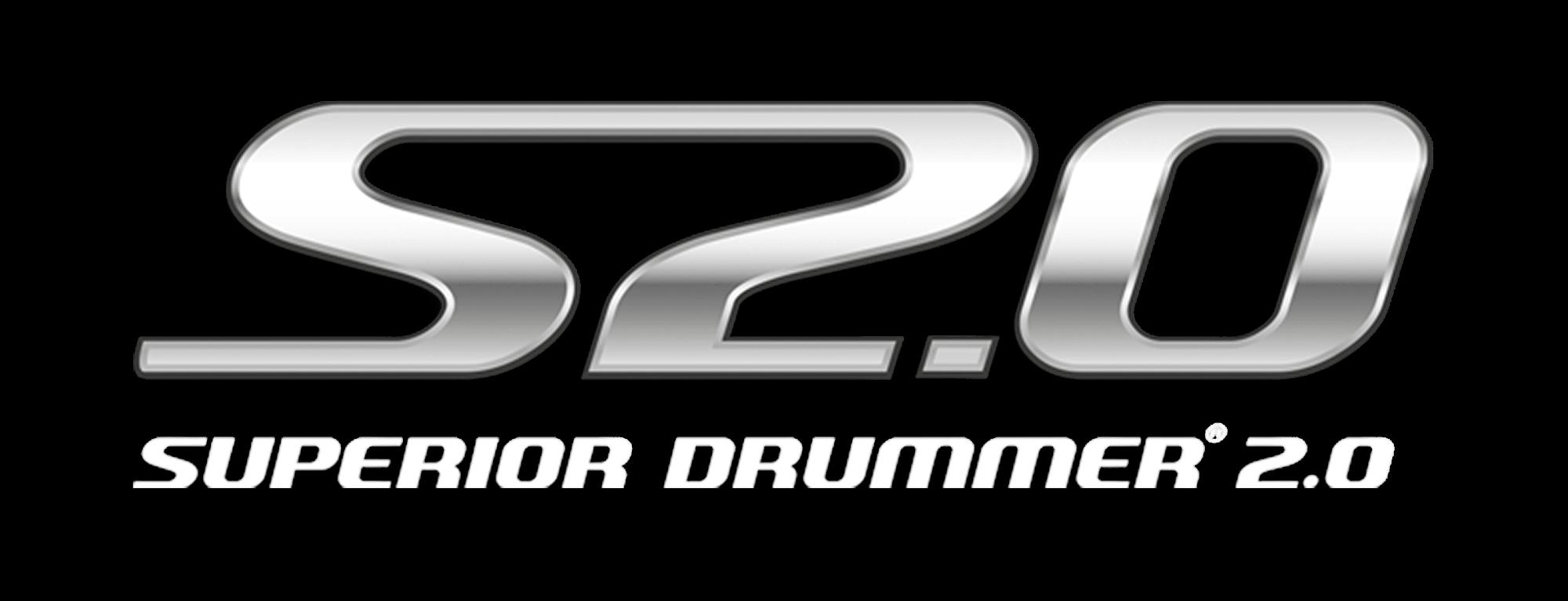 s2_logo