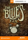 TheBlues_FRONT