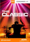 TheClassic_Front