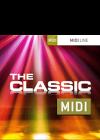 The_Classic_MIDI_front