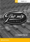 TheMIXtoolbox_front