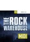 The Rock Warehouse_MIDI_box