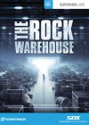 The-Rock-Warehouse-front