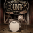 TraditionalCountry_featured-image