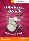 VintageRock_FRONT
