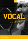 vocal_toolbox_front